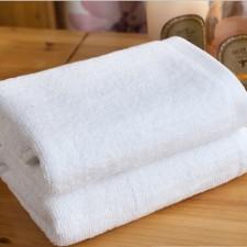 【BS21120】120克21股纱宾馆酒店100%纯棉毛巾