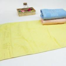 6314 KING 纯棉高档毛巾