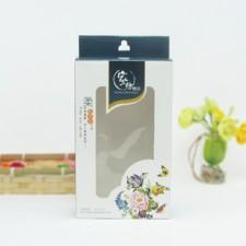 【4306-牡丹单条盒】单条包装盒 纸盒包装