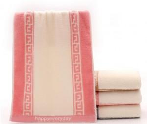 【6358-长城毛巾】多妙毛巾 厂家直销 纯棉毛巾超市专供 礼品定制可加LOGO