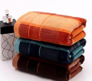 【6413-割绒橘子毛巾】厂家直销 新款纯棉高低毛割绒毛巾 纯棉毛巾