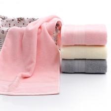 【8602】 人字纹断档毛巾